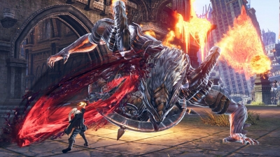 12-07-2019-god-eater-nbsp-enfin-disponible-sur-switch